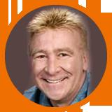 Dr. Craig Leshinger